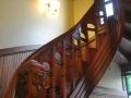 art-nouveau-staircase-alesund