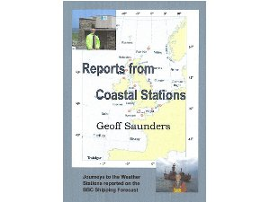 Reports From Coastal Stations Book Cover