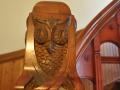 art-nouveau-staircase-2-alesund