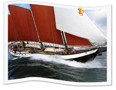 1.-Plain-Sail