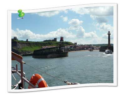 whitby - Copy